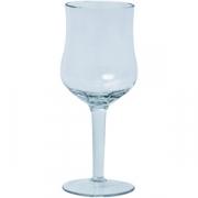 Бокал для вина «Миллесим»