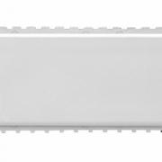 Шпатель кондит., пластик, L=34см