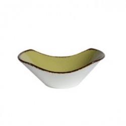 Салатник для компл «Террамеса олива» 7.9см