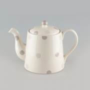 Чайник с крышкой 1,4л «Модди»
