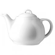 Чайник «Везувио«500 мл фарфор