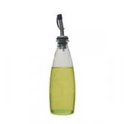 Бутылка для масла и уксуса с дозатором
