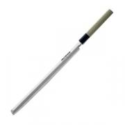 Нож «Тако Сашими», L=27см