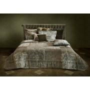 Комплект постельного белья «Ринаскимен»