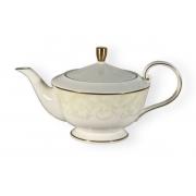 Чайник (0,6 л.) с крышкой Версаль