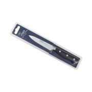 Нож для чистки овощей 93 мм, кованый