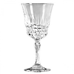 Бокал для вина «Император» 250мл