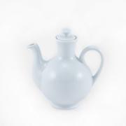 Чайничек для уксуса /соуса 0.125 л.