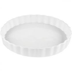 Форма для выпечки/запекания «Кунстверк» D=25см