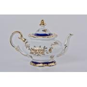 Чайник заварочный 600 мл. «Анна Амалия»