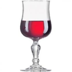 Бокал для вина «Normandie» 240мл