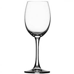 Бокал для вина «Суарэ» 240мл хр. стекло