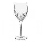 Бокал для вина «Инканто», хр.стекло, 390мл, D=82,H=222мм