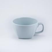 Чашка эспрессо 0.10 л.