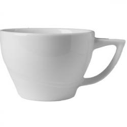 Чашка чайн. «Атлантис» 200мл фарфор