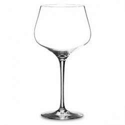 Бокал для вина «Имэдж» 660мл, хр. стекло