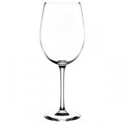 Бокал для вина «Каберне»