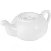 Чайник «Кунстверк»