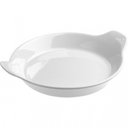 Сковорода порц «Лондри» d=18см
