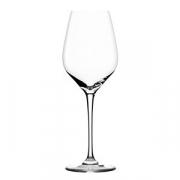 Бокал для вина «Экскуизит Роял», хр.стекло, 350мл, D=80,H=223мм, прозр.