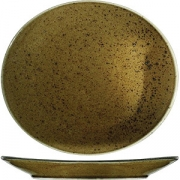 Тарелка для стейка «Кантри Стайл»