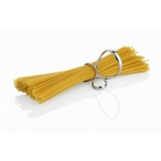 Измеритель для спагетти Alessi Voile длина9см