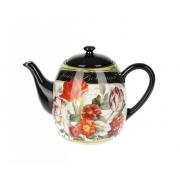 Чайник 1,2 л. «Цветущий сад»