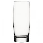 Хайбол «Суарэ» 413мл хр. стекло