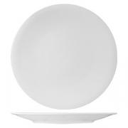 Тарелка мелк.d=29 см фарфор
