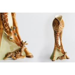 Ваза «Жираф»