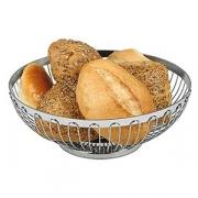 Корзина для хлеба овал.