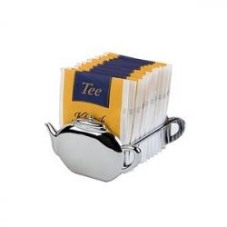 Подставка для пакетиков чая