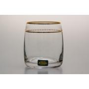 Набор стаканов 290 мл «Клаудия 432067»