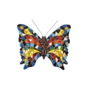 Фигурка Бабочка (настенная)