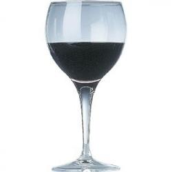 Бокал для воды «Fiore» 405мл