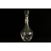 Бутылка «Пиза серебро»