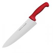 Нож поварской «Проотель»