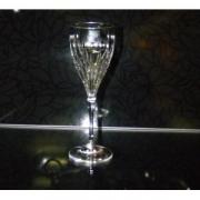 Набор 6 бокалов для вина 170 мл. «Прато»