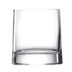 Олд Фэшн «Veronese» 345мл хр.стекло