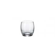 Набор стаканов 300 мл. 6 шт. «Юпитер»