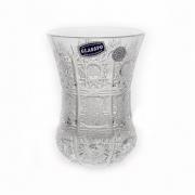 Набор для чая 200мл.6шт «Хрусталь-Армуда»