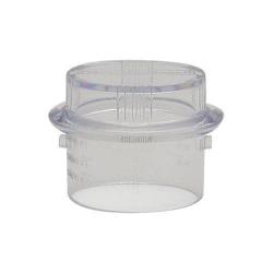 Мерный стакан для бленд.HBB250 NEW