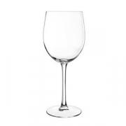 Бокал для вина «Версаль», стекло, 580мл, прозр.