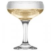 Шампан.-блюдце «Бистро»