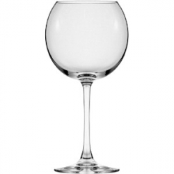 Бокал для вина «Cabernet Ballon» 580мл