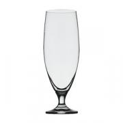 Бокал пивной «Империал», хр.стекло, 620мл, D=80,H=226мм, прозр.