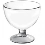 Креманка «Мальва»