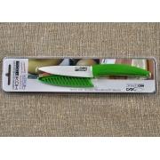 Керамический нож 100 мм