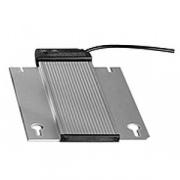 Электронагревательный элемент для мармита, алюмин., 800вт