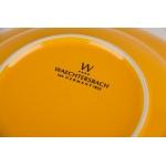 Салатник 28 см «Вехтерсбах»